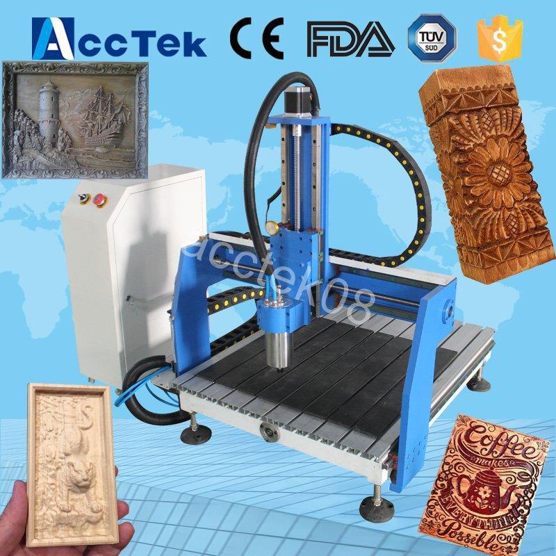 portable lathe machine price