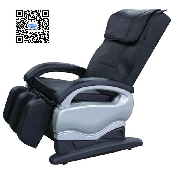 Popular massage chair cheap buy cheap massage chair cheap for Popular massage chair