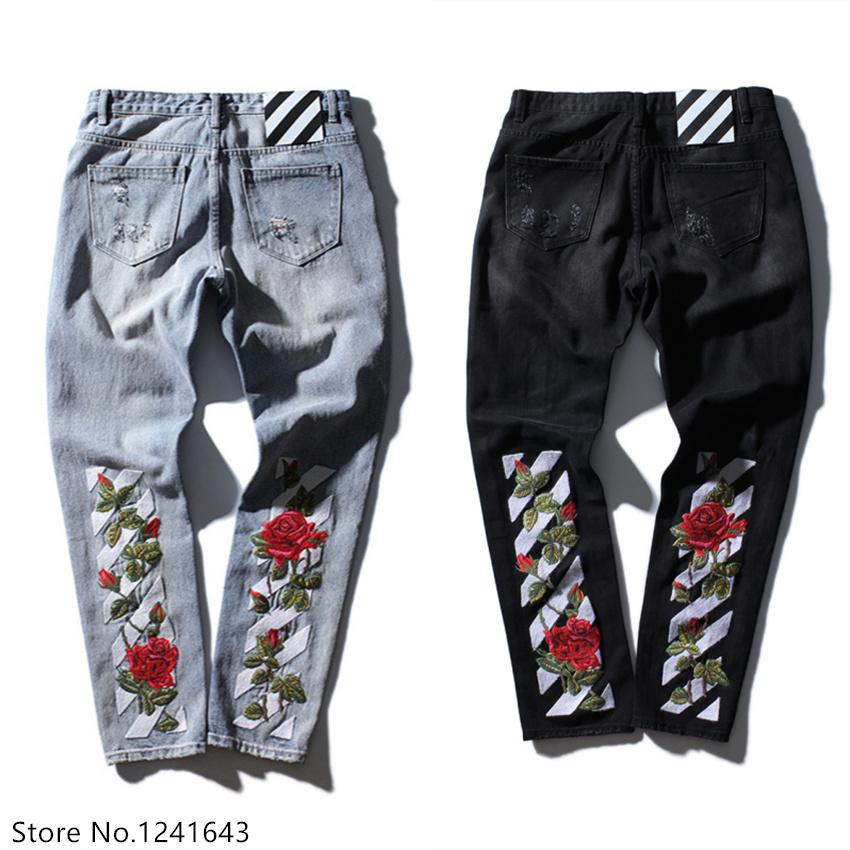 online kaufen gro handel harem jeans f r m nner aus china harem jeans f r m nner gro h ndler. Black Bedroom Furniture Sets. Home Design Ideas