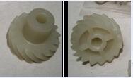 Konica R2 minilab driver gear 355002625A 5pcs