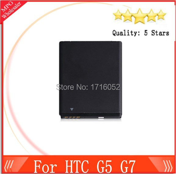 Free DHL Shipping BB99100 For HTC Google G5 G7 Nexus One Dragon Desire T9188 A8181 A8180 T8188(China (Mainland))