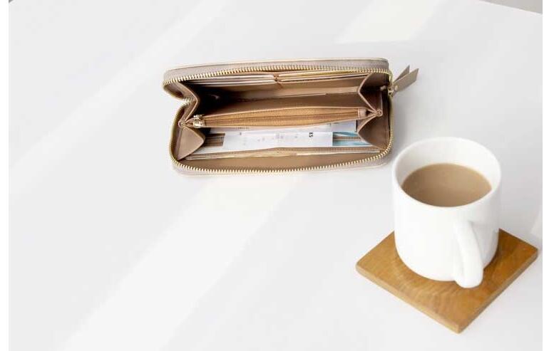 2017 wallet (3)