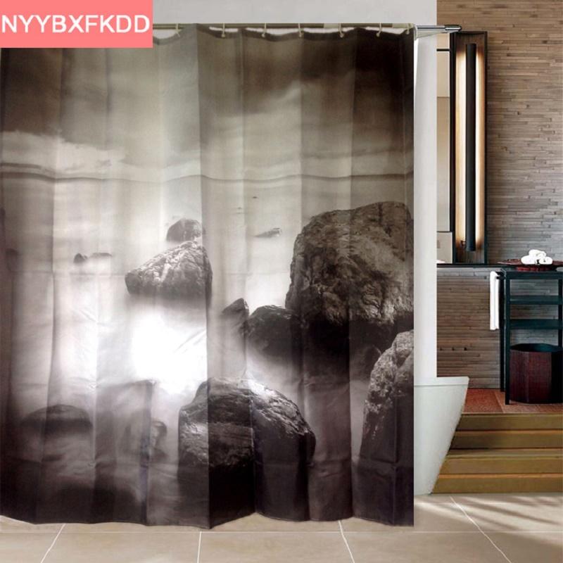 Online kaufen großhandel natural stone bathroom designs aus china