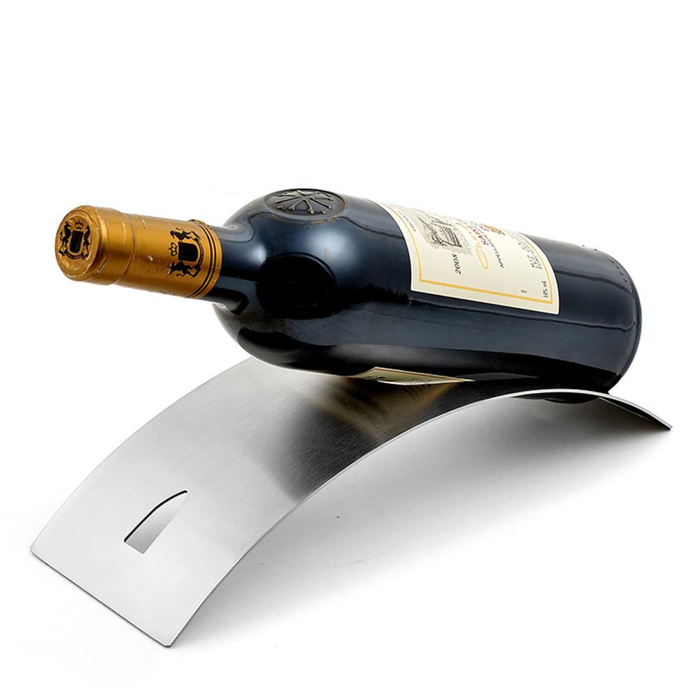 Porte bouteille de table promotion achetez des porte bouteille de table promotionnels sur - Porte bouteille de table ...