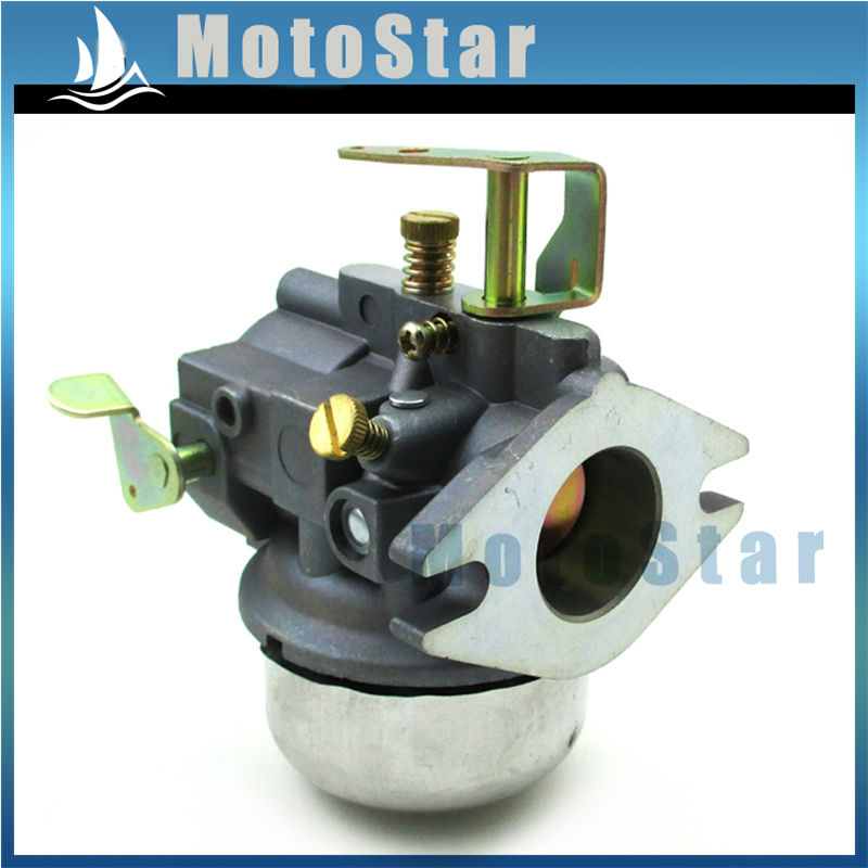 26mm Replace Kohler Carburetor K10 K241 K301 Cast Iron Engine 11069 10HP 12HP - MotoStar. store