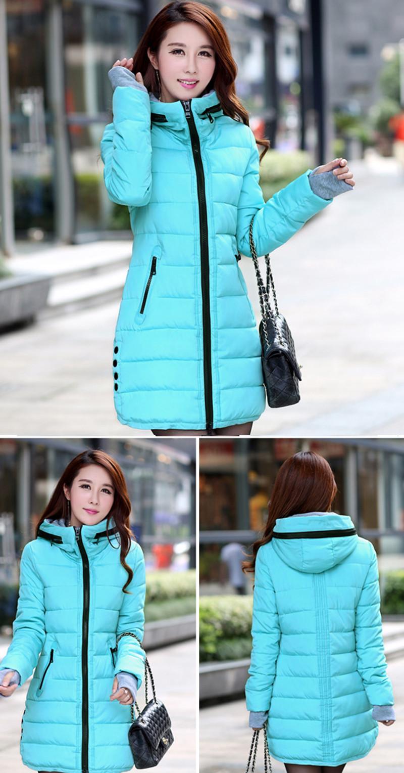 fashion women coats (4)