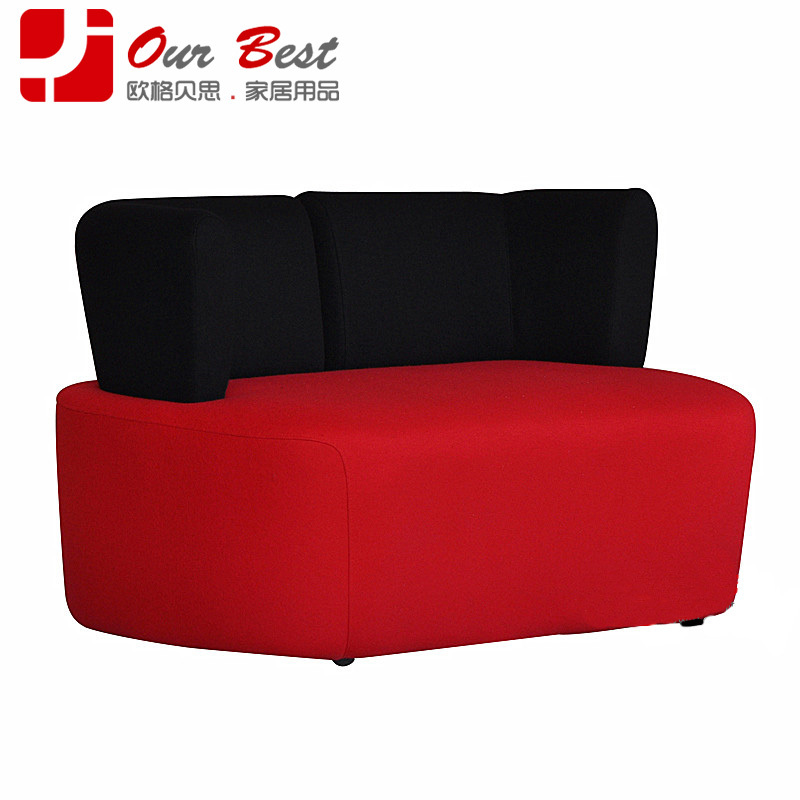 Olger beth ikea sofa lounge chair armchairs creative Ikea lounge sofa