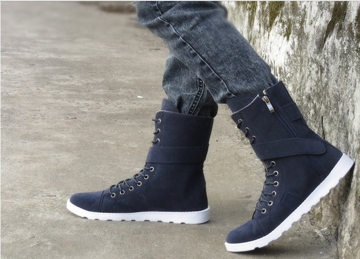 Buy Men Snow Boots | Santa Barbara Institute for Consciousness Studies