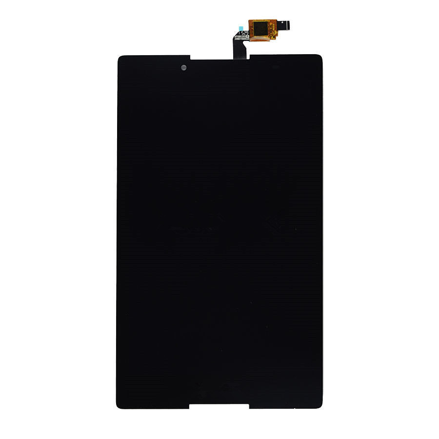 Special price For Lenovo Tab 2 A8-50F A8-50LC Tablet PC LCD Display+Touch Screen Assembly(China (Mainland))