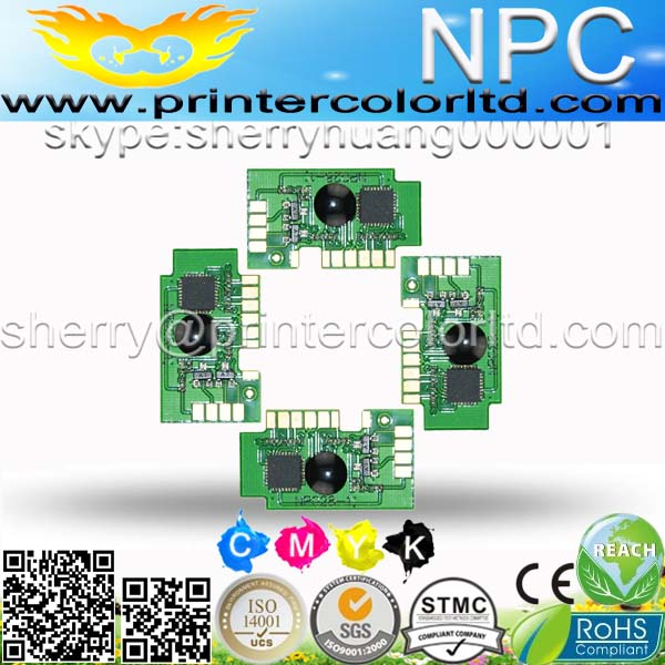 chip for Xeox Fuji Xerox workcentre 3025-VBI WorkCentre 3025DN Phaser 3020-E phaser3020V P-3025V NI WC 3020V color universal