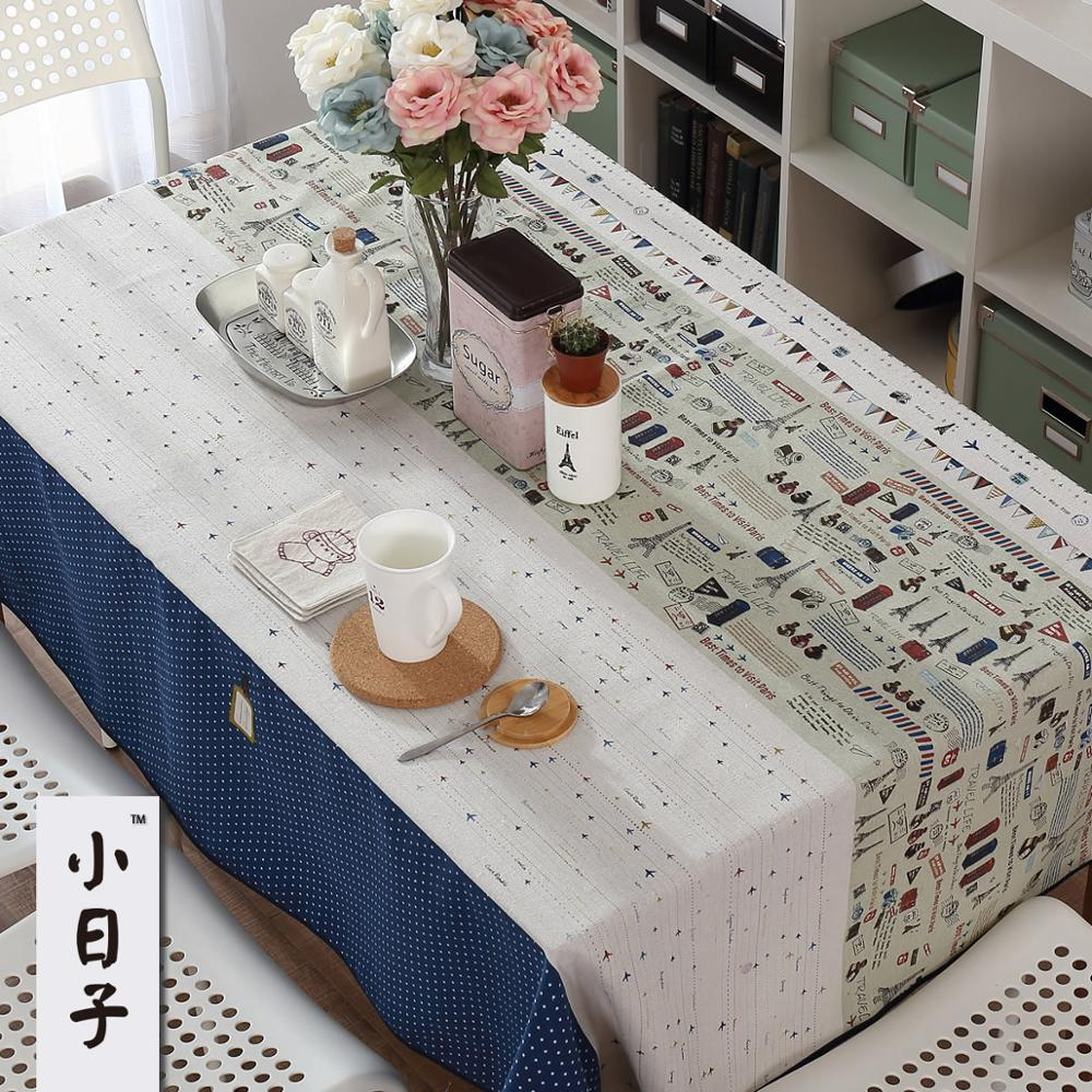 Popular Square Tablecloth Sizes Buy Cheap Square