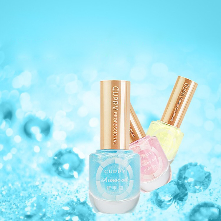 New Arrival Nutrient Protection Of Nail Polish Base Gel Base Polish And Light Polish Two In One Nutritious Gel Nail Polish(China (Mainland))
