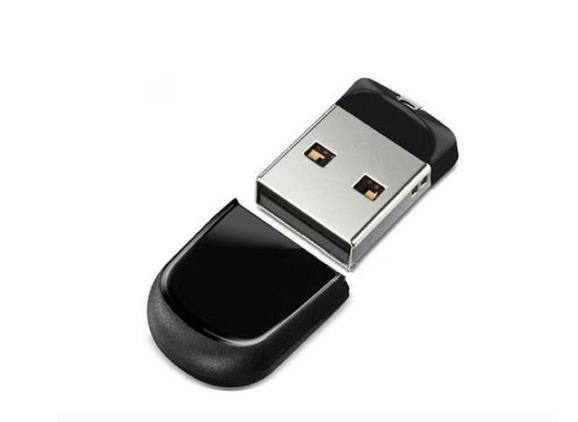 Waterproof Super Mini USB 2.0 USB Flash Drive Tiny Pen Drive 64GB Memory Storage Stick Pendrive USB Stick 4GB 8GB 16GB 32GB(China (Mainland))