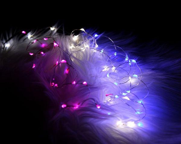 LED-String-light-C.jpg