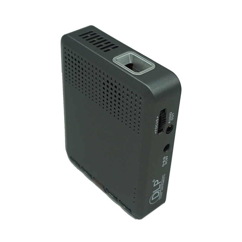 Popular pico pc buy cheap pico pc lots from china pico pc for Micro dlp projector