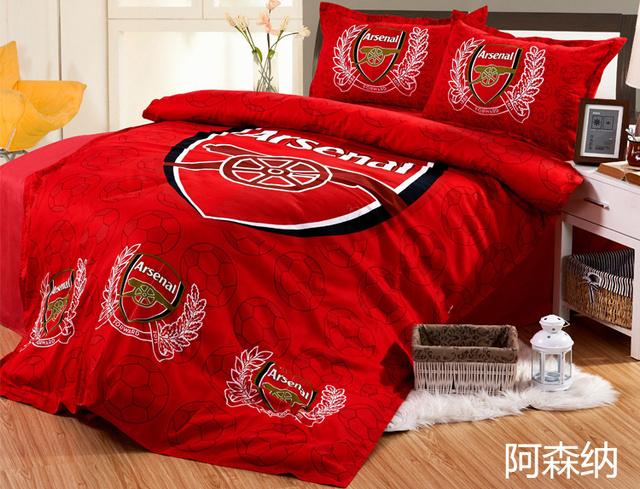 pour Coluche 100-coton-Arsenal-rouge-housse-de-couette-ensembles-football-lits-complet-reine-roi-taille-ventilateurs-literie.jpg_640x640