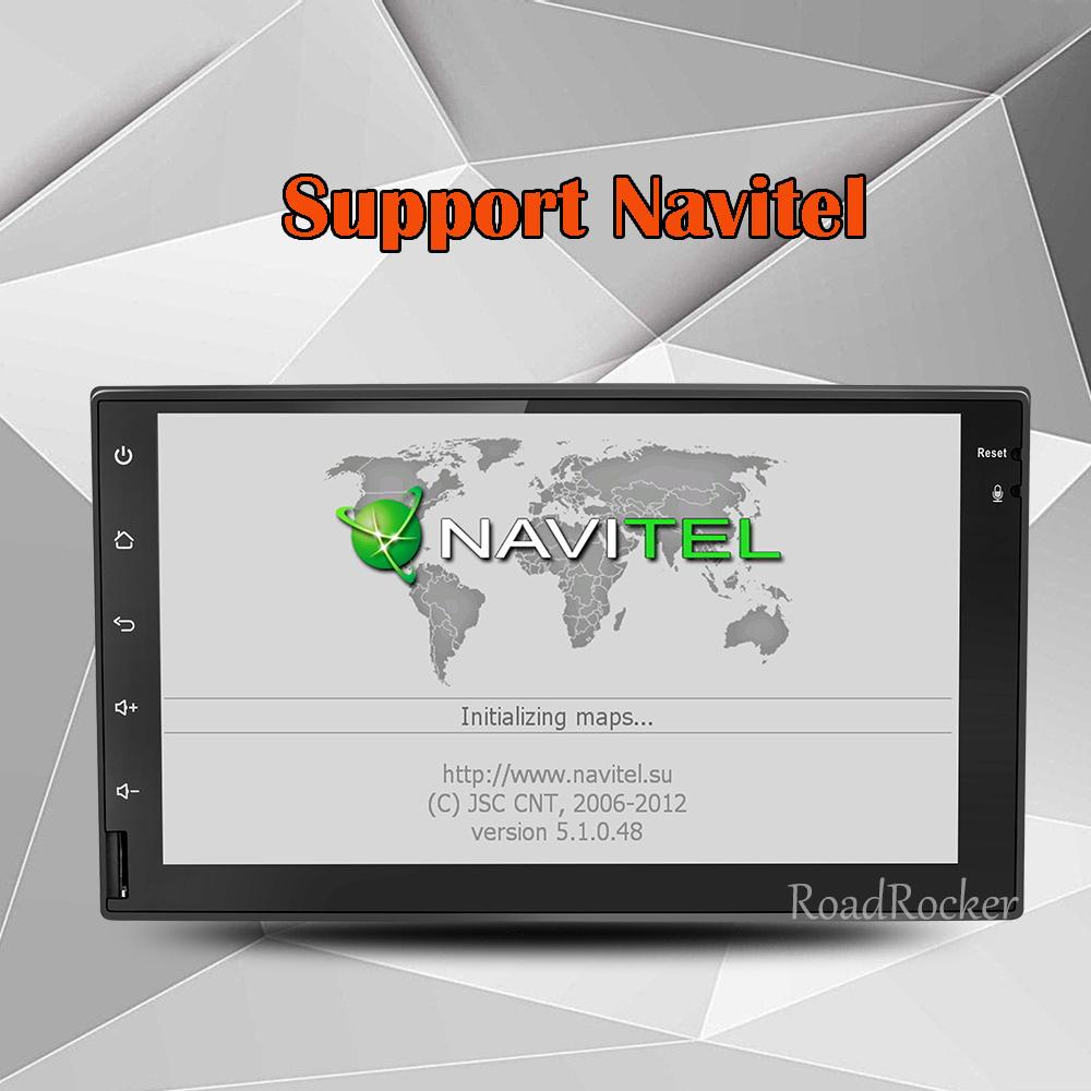 Android 4.4 Car DVD player quad core 2 din universal X-TRAIL Qashqai x trail juke toyota KIA Corolla Hyundai for nissan gps(China (Mainland))