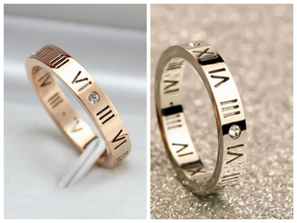 Promise Rings For Her Under 100 women couple promise ring