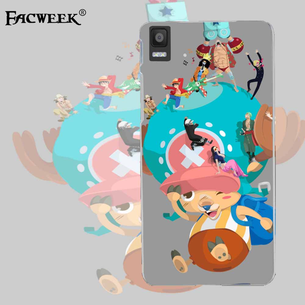 One Piece Cartoon Picture Cell Phone Cases Coque For BQ Aquaris E5 Hard Plastic Back Cover Fundas For Bqe5 Protective Shell Capa(China (Mainland))