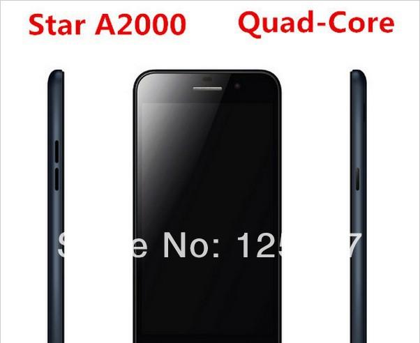 Htc Star A2000 Инструкция