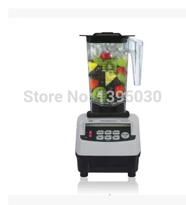 Free Shipping 1pcs 405*213*235mm Blender TM-800A For Wet and Dry Application Blender Electric blender with PC jar(China (Mainland))