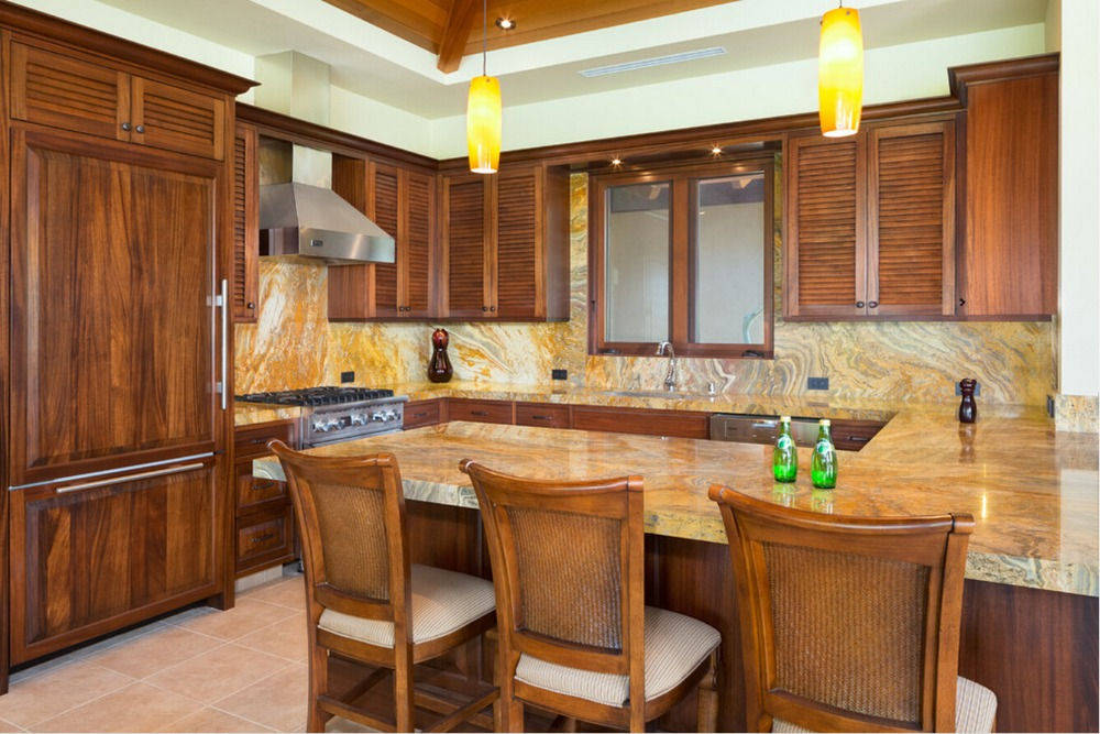 Compare prices on discount kicks online shopping buy low for Cheap solid wood kitchen cabinets