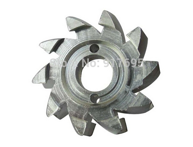 The Impeller Universal for Bien Air Bora Impeller / The Dental Spare Part(China (Mainland))