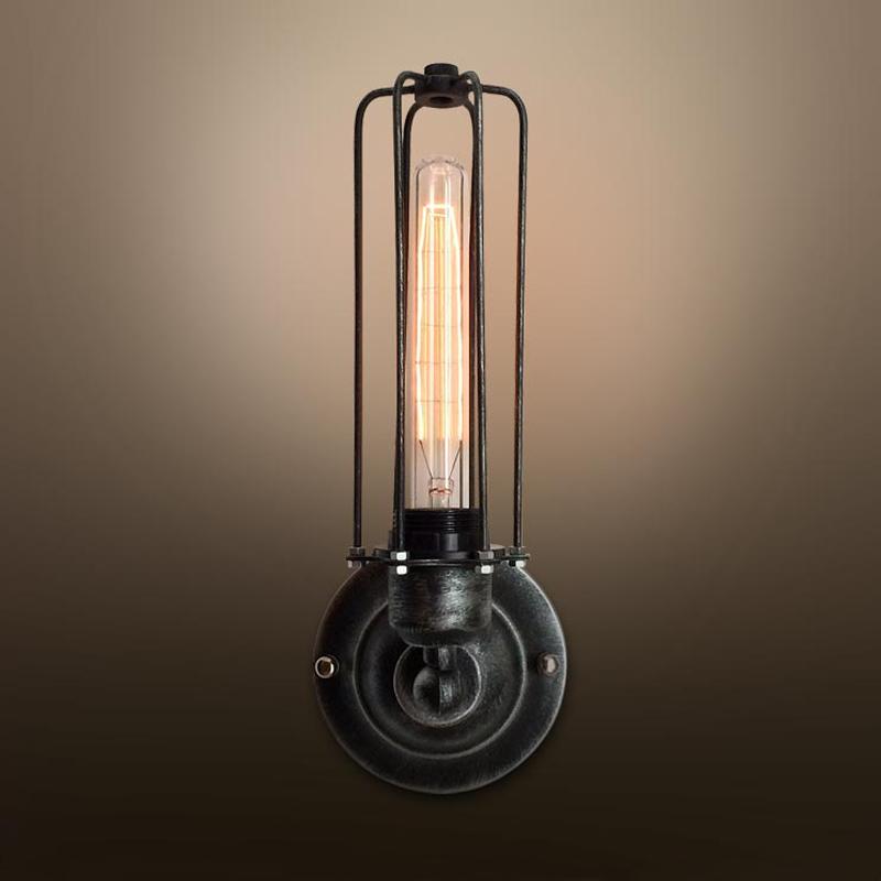 Cool Bedside Wall Lights : Funky Bedside Lights. Excellent Bedroom Lighting U Lamps Ikea With. Cool Lights For Bedroom ...
