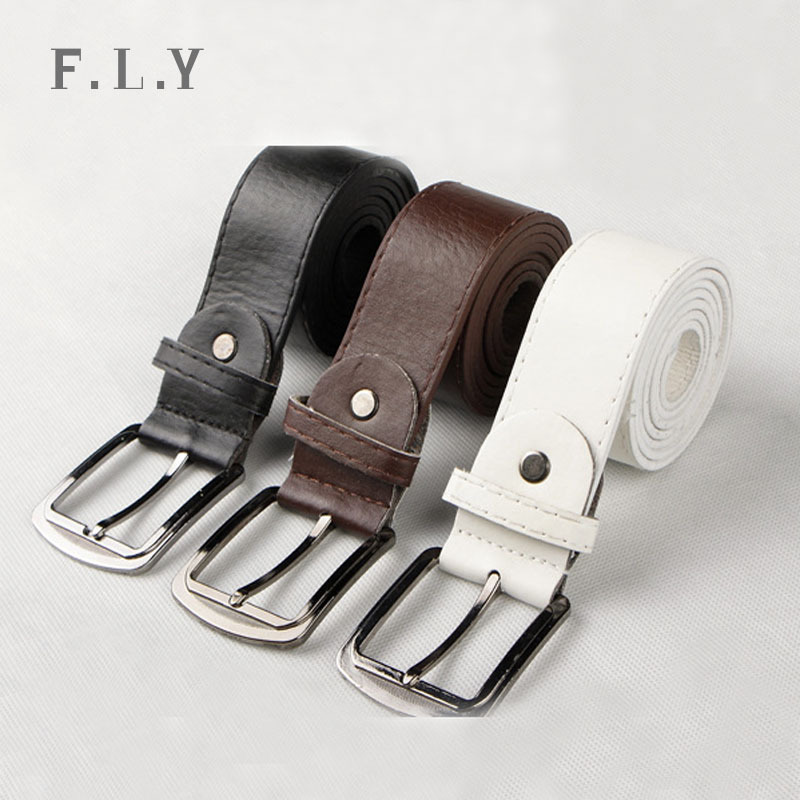 Cheap Fashion Belts For Men CHEAP HOT SALE Men s
