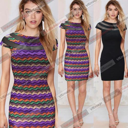 Женское платье VfEmage 5035 T5035 женское платье vfemage xl 797 a797