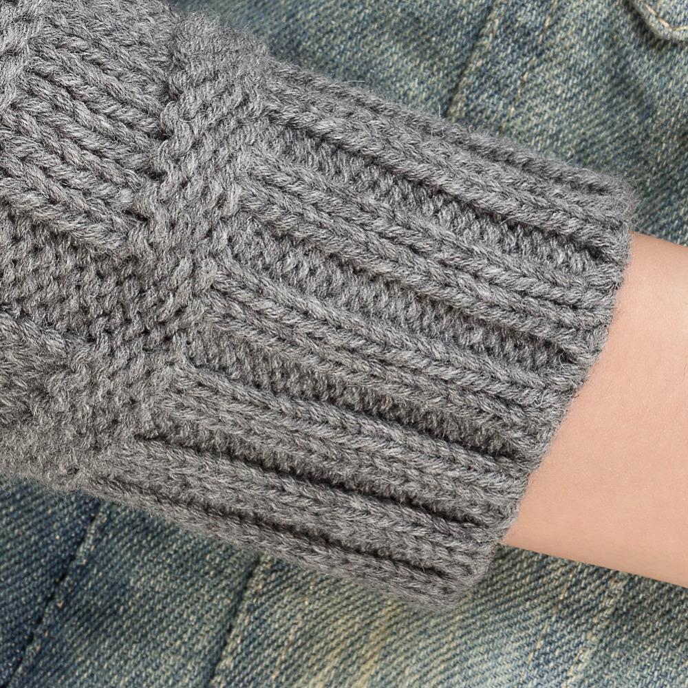 2015 new women's spring Autumn short denim jacket women winter slim yarn large fur collar lamb cotton denim outerwear jeans(China (Mainland))