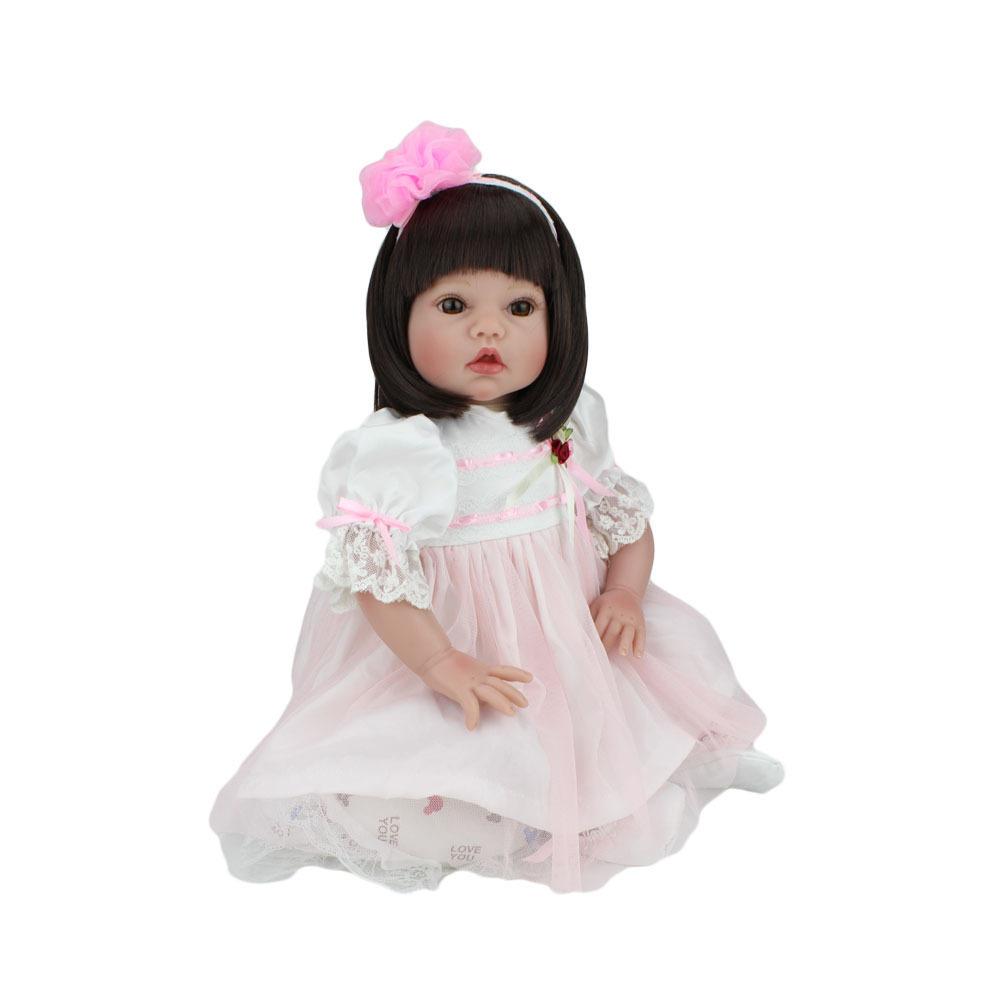 Unique Baby Toys : Unique baby toys promotion shop for promotional