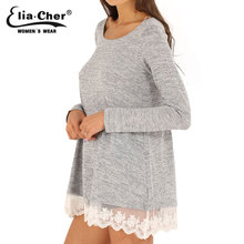 Sweater Women Pullovers 2016 Fashion Lady Winter Sweater Eliacher Brand Plus Size Casual Jumper Women Sweater(China (Mainland))