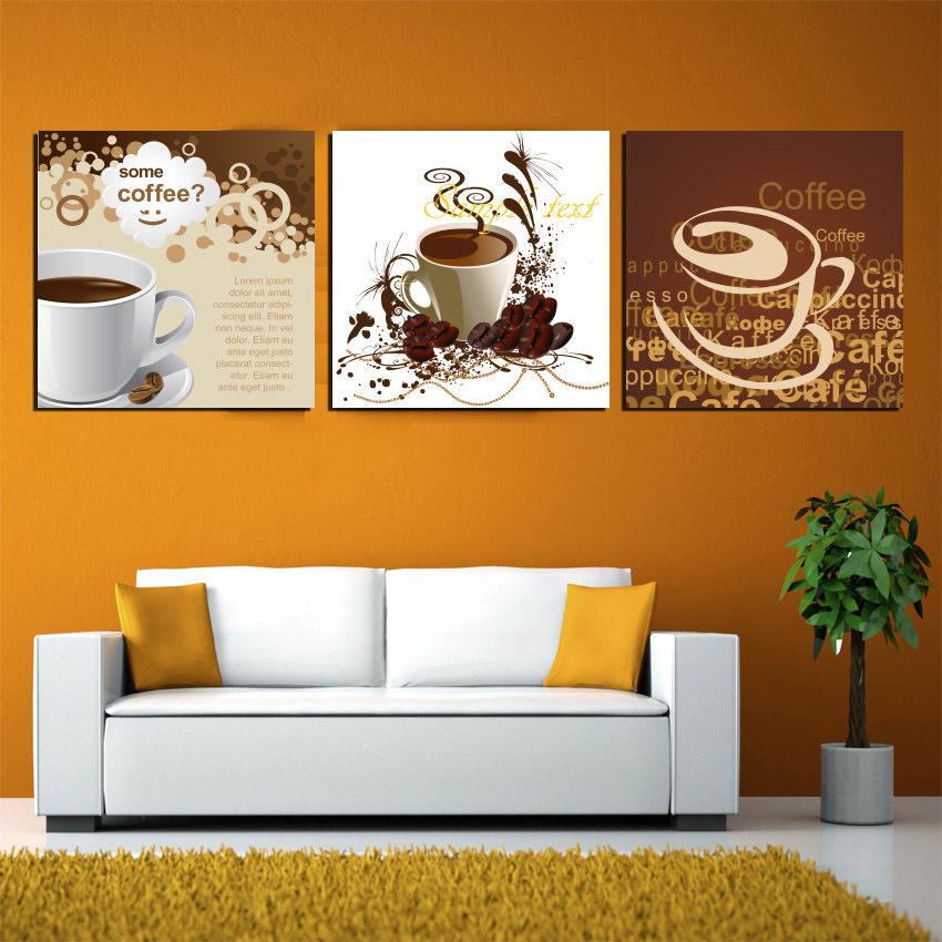 Online kaufen gro handel classic dinning room aus china for Mural untuk cafe