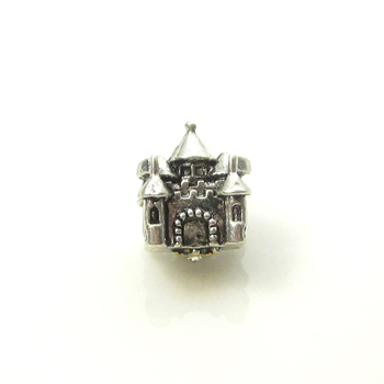 Cute Love & Fairy Tale Charm / Bead