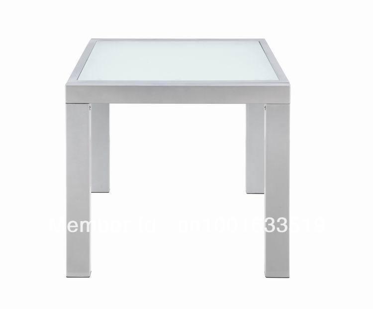 Minimalist modern tempered frosted glass retractable  : Minimalist modern tempered frosted glass retractable folding dining table from www.aliexpress.com size 750 x 622 jpeg 14kB