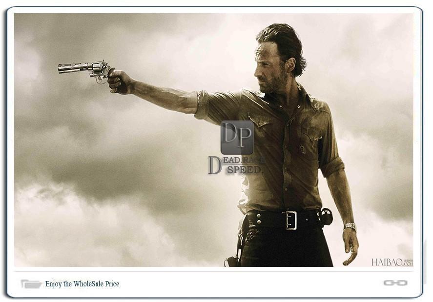 Car Styling Walking Dead Sticker ZombieS ticker Decals For