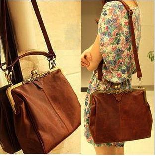 2015 New Desigual Womens Handbag Messenger Shoulder Bag 72