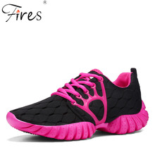 Buy Women Running Shoes Spring Air Sport Sneakers Girls Walking Jogging Shoes Sports Breathable Ladies Training Gym Sneakers Shoes for $19.95 in AliExpress store