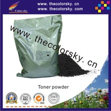 (TPS-MX312) laser toner powder for sharp MX-M312 MX-M261 MX-M260 MX-M310 MX-M311 AR-2628 AR-2608 bk 1kg/bag Free fedex