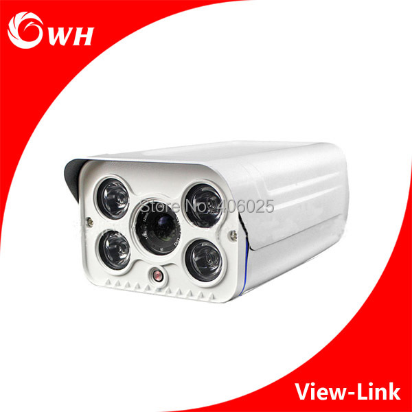 ^CWH-W6342C20L 2MP 1920*1080 H.264 IP66 IP camera with internal POE camera,ONVIF,P2P Cloud service,can viewed on PC,Smart phone(China (Mainland))