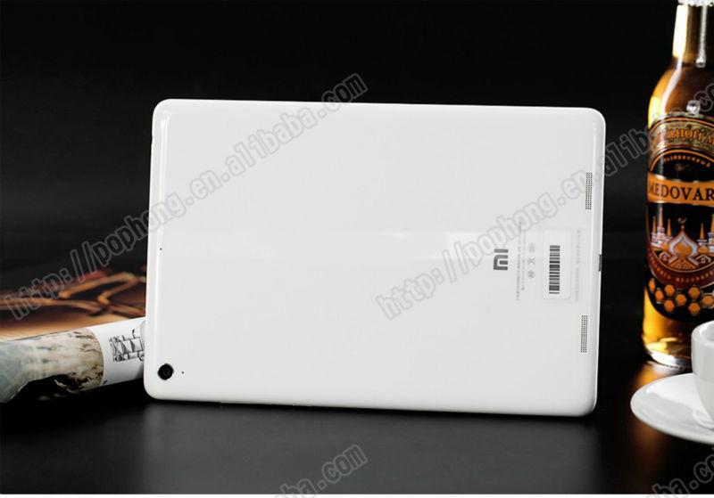Xiaomi Mi Pad 64GB 7 9 2048 1536 N vidia Tegra K1 Quad Core Android Tablet