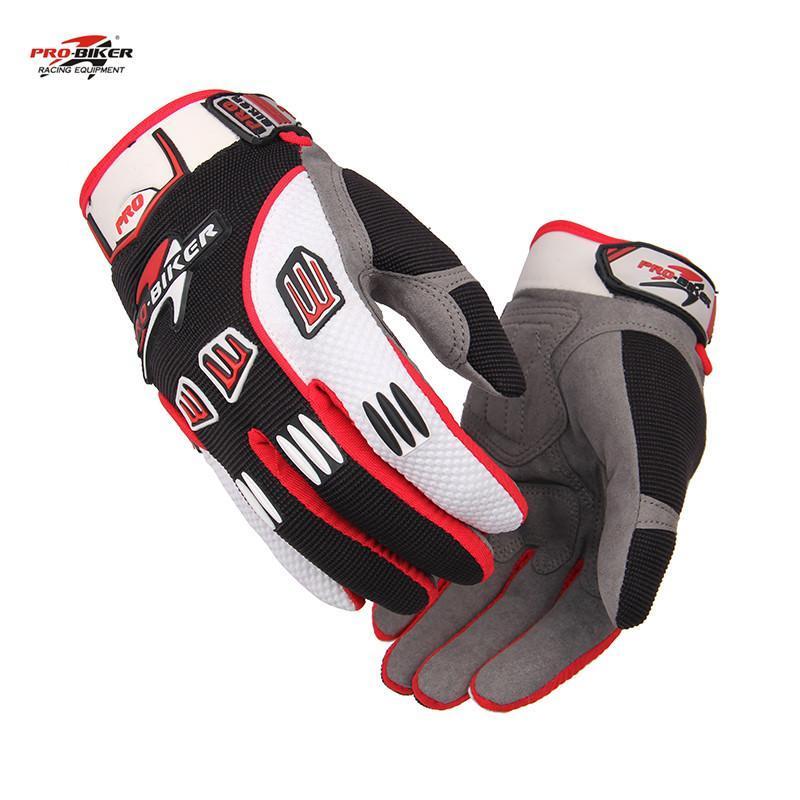 Гаджет  gloves pro-biker motorcycle gloves  glove of biker Renduro motorcycle  gloves and moto accessoire moto  thor motocross  CE-02 None Автомобили и Мотоциклы