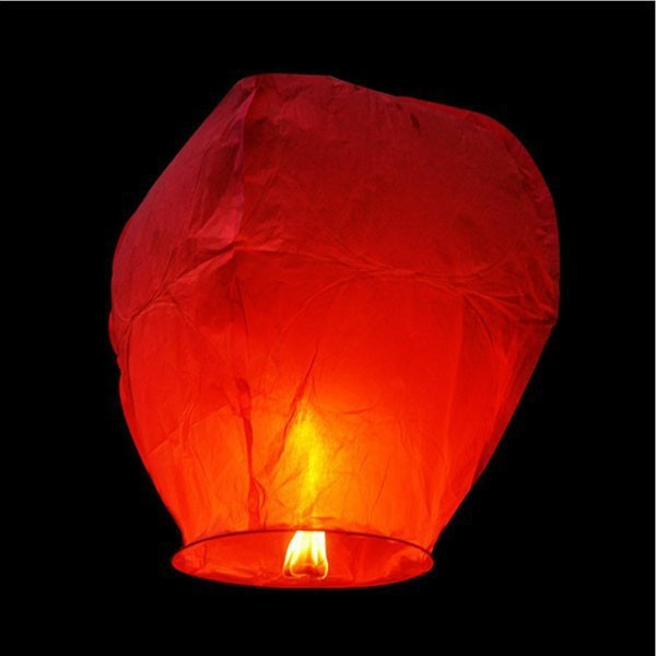 Diy-10Pcs-Chinese-Sky-Paper-Lantern-Lamps-Wedding-Decoration-Sky-Fly-Wishing-lanterns-For-Outdoor-Balloon (2)