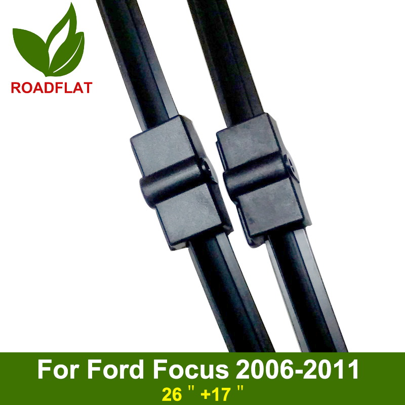 Popular Focus Windshield Buy Cheap Focus Windshield Lots From China Focus Windshield Suppliers