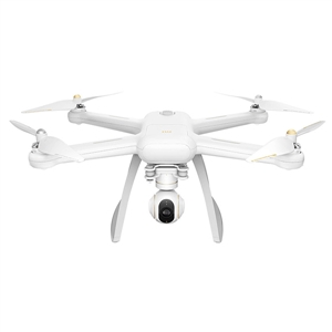 [pre order] Xiaomi Mi Drone Wifi FPV With 4K Camera 3-Axis Gimbal RC Quadcopter