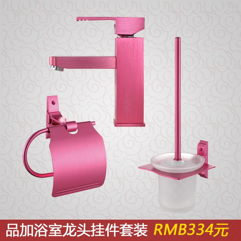 2014 Light Dark Grey Direct Selling Promotion Antique Bathroom Accessories Bathroom Accessories Bronze Antique Hardware Set(China (Mainland))