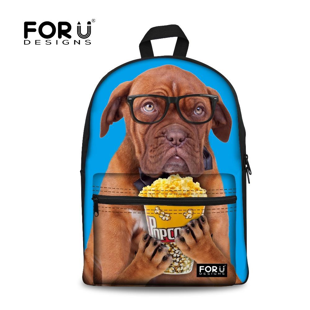 Cool Backpacks Online – TrendBackpack