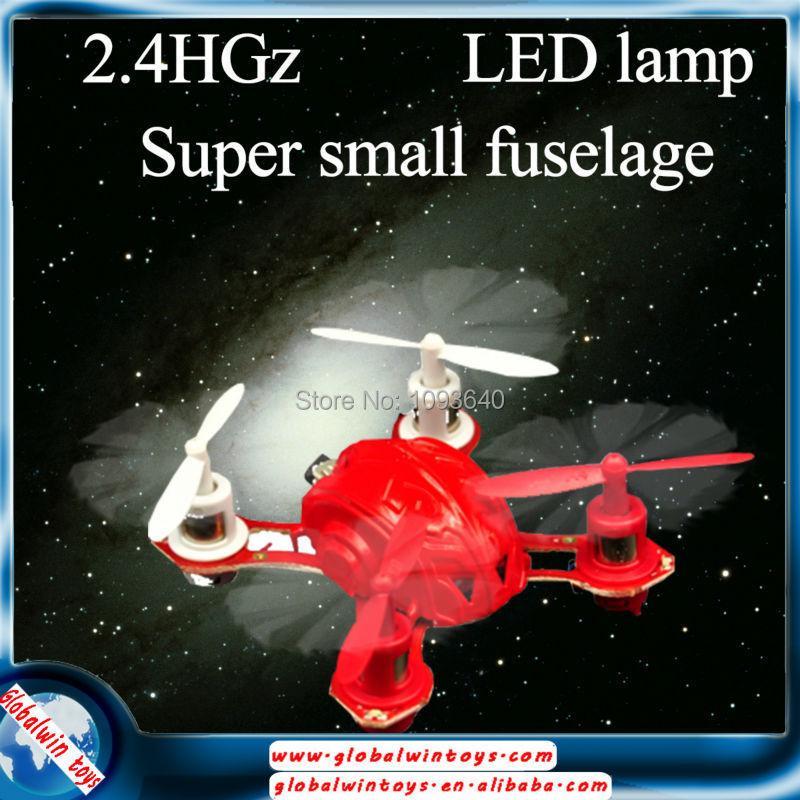 2014 new toys nano quadcopter  2.4ghz 4 channel vs V252, V272, hubsan q4, v272 blade, v272 quadcopter <br><br>Aliexpress