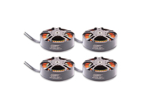 4 X Gleagle ML 8318 100KV Brushless Motor For porps multicopter Drone UAV
